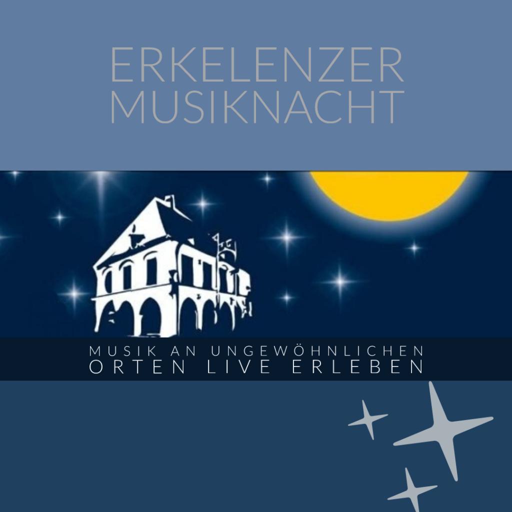 Erkelenzer Musiknacht