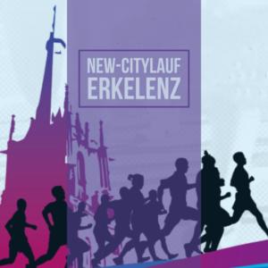 22. New-Citylauf Erkelenz