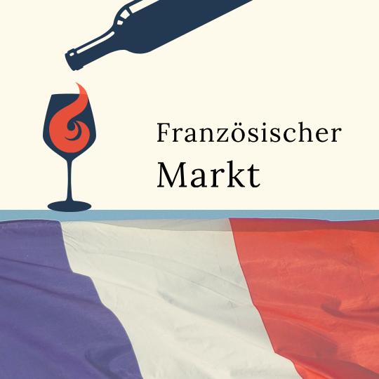Französischer Markt & verkaufsoffener Sonntag │25. – 27. Okt. 2019